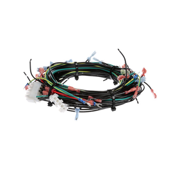 Henny Penny 32682 Wire Harness, Junction