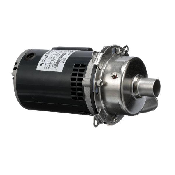 Jackson 6105-002-16-29 Wash Pump Motor 120v