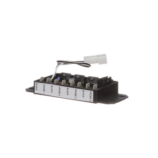Cornelius 620047160 Pressure Transducer Pcba