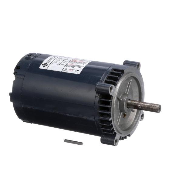 SaniServ 75819 Motor 1/4hp 115/60