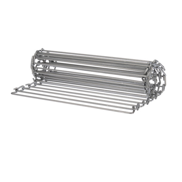Antunes 7001135 Conveyor Belt