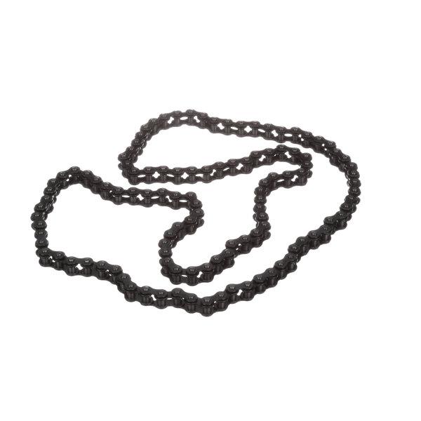 Antunes 7001332 Conveyor Drive Chain