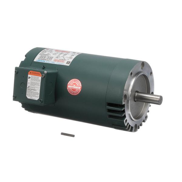 Blakeslee 8337 Pump Motor Main Image 1