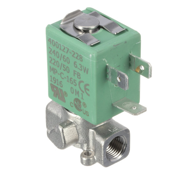 Southbend 5162-2 Solenoid Main Image 1