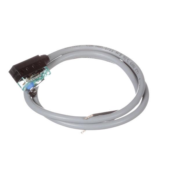 Bizerba 000000060836100401 Rear Safety Switch