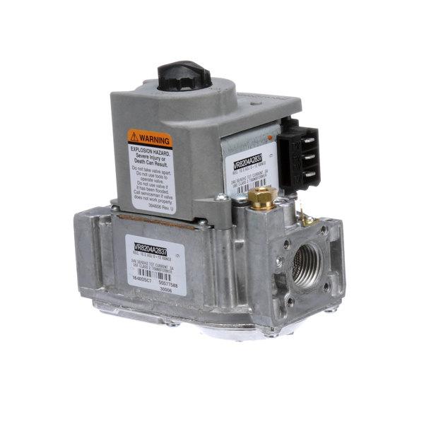 Blodgett 30006 Gas Valve, 24 V Lp