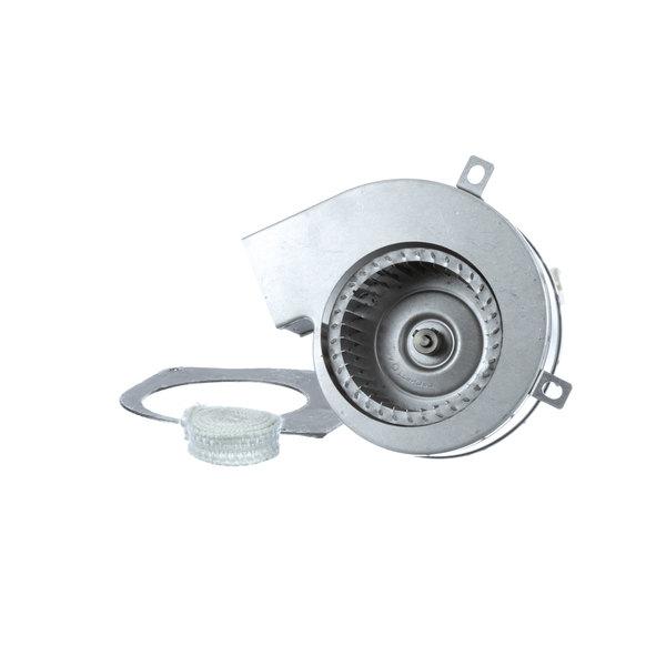 Blodgett 55603 Kit, Draft Inducer Motor