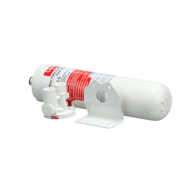 3M Water Filtration Products 5581906 Quick Change System