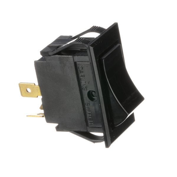 Cambro S10007 On/Off Switch Main Image 1