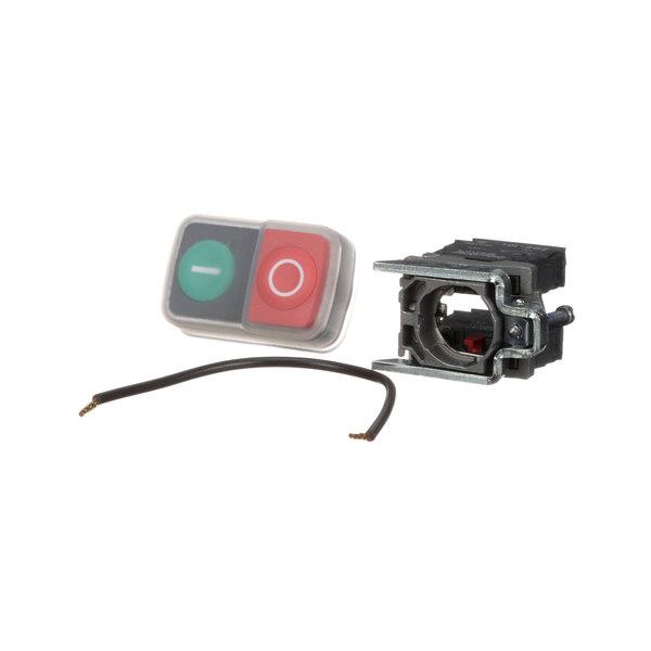 Zumex S3300850:00 On/Off Switch K