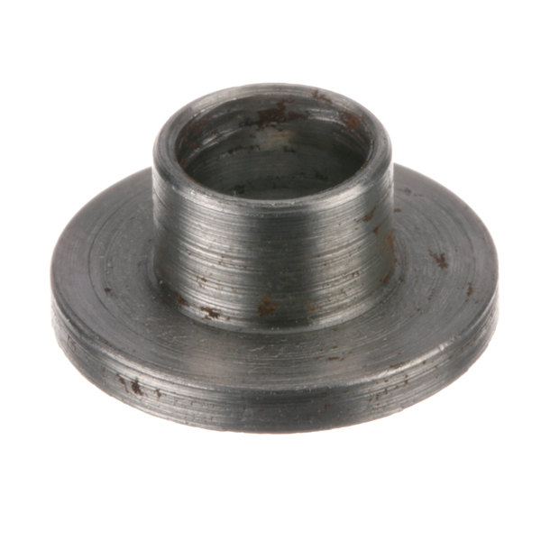 Duke TA-5 Washer Retainer Main Image 1