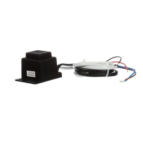 Food Warming Equipment TRNS-DIG-T-METER Transformer