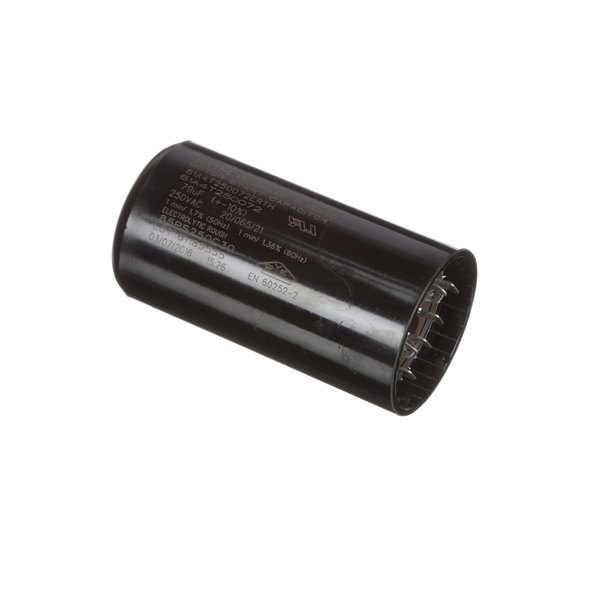 Crathco W0570603 Start Capacitor