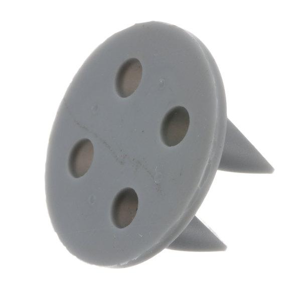 SaniServ 58508 Duct Bill