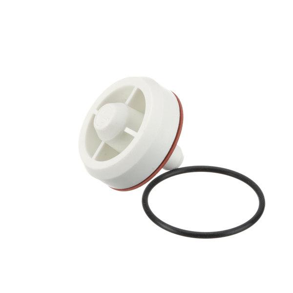 Jackson 6401-003-06-24 Kit, 3/4 Vacuum Breaker Repair Main Image 1