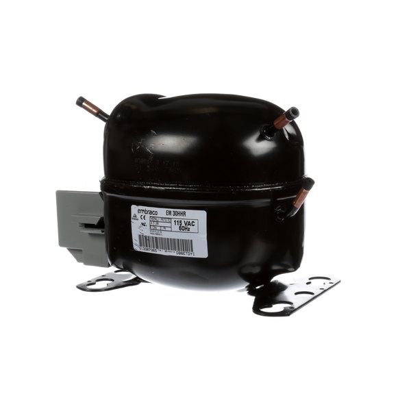 Perlick 63778 Compressor 115 V / 60 Hz Main Image 1