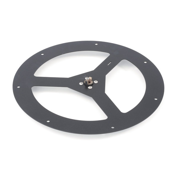 Henny Penny 67666 Assy Drive Disc Coated