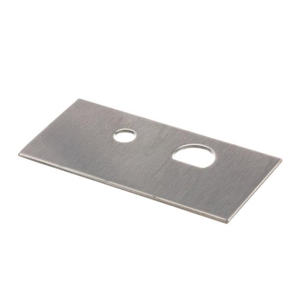 Champion 315682 Restrictor Plate