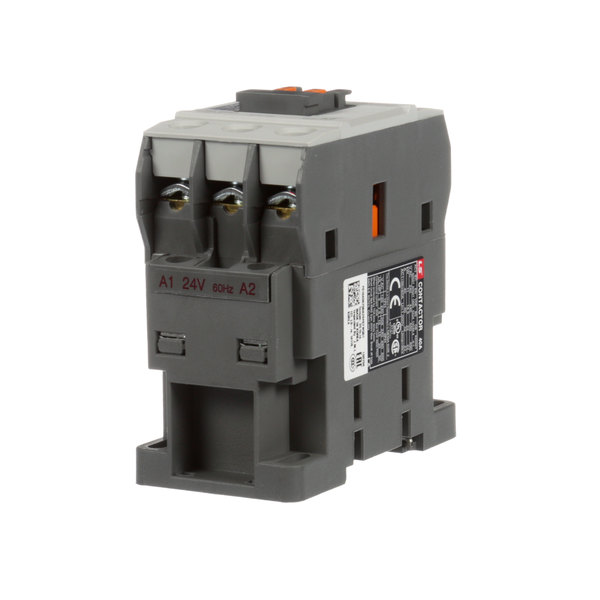 Power Soak 33552 Contactor Main Image 1