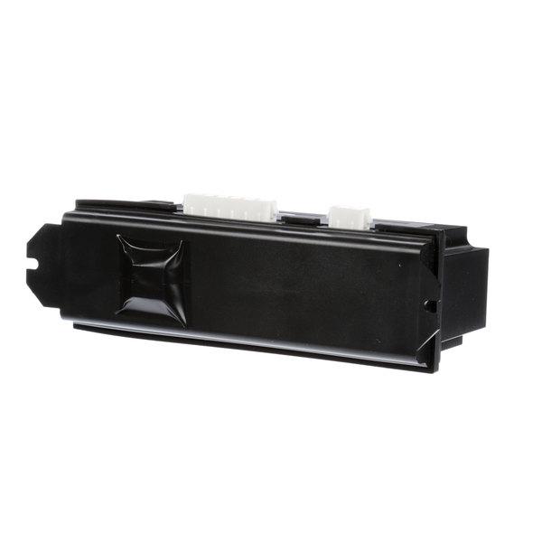 Traulsen 337-60317-60 Relay Module Main Image 1