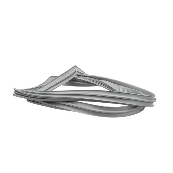 Traulsen 341-60176-06 Drawer Gasket