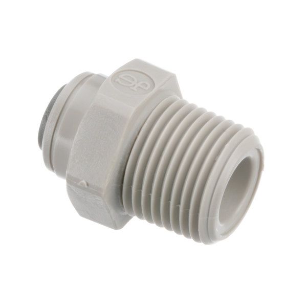 Manitowoc Ice 1360989 Connector