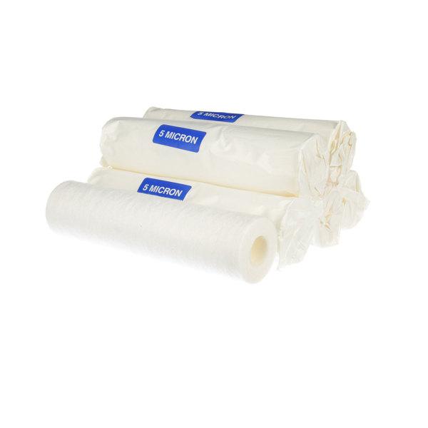 Groen 140106 Pre-Filter Kit - 6/Kit