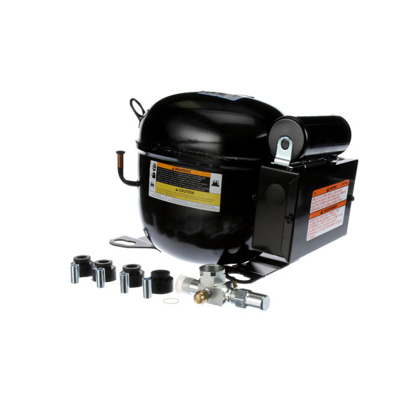 Copeland RRT64C1E-IAA-959 Compressor Main Image 1