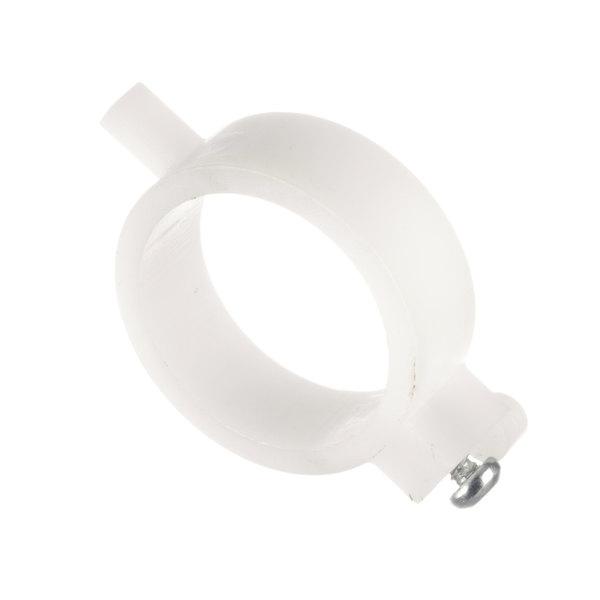 Varimixer 30N-47.20 Clamp, White