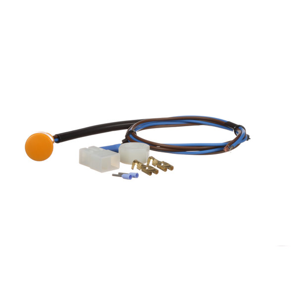 Zumex S3301130:00 Magnet Detector 1000