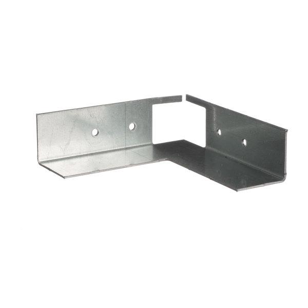 Traulsen SK-433643 Door Corner Plate Main Image 1