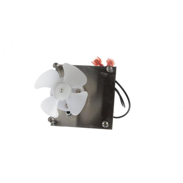 Traulsen SK-950-60414-00 DRIVE FAN & MOTOR