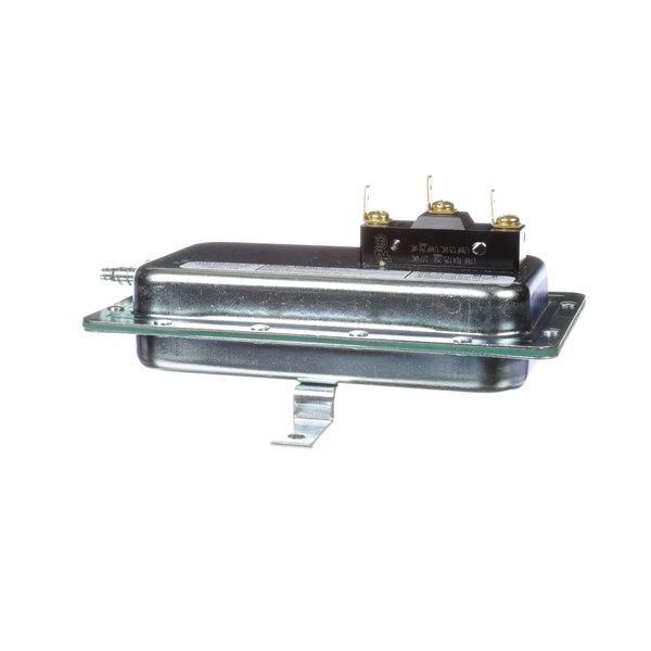 Baxter 01-1000V6-00177 Pressure Switch