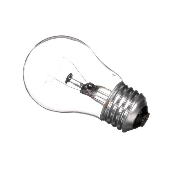 Baxter 01-1000V7-00002 Light Bulb