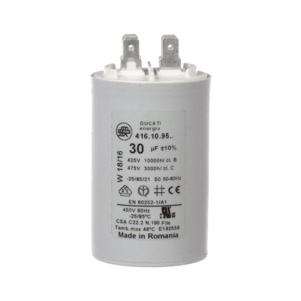 Blodgett 58776 Capacitor