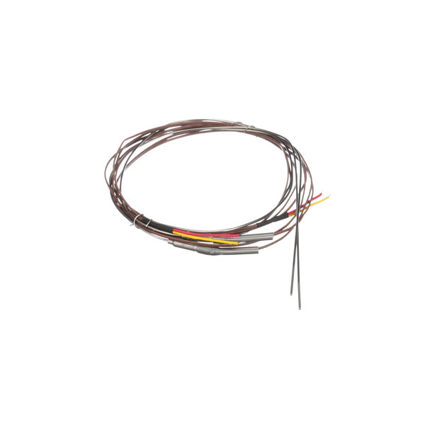Marshall Air 152647 Thermocouple Kit