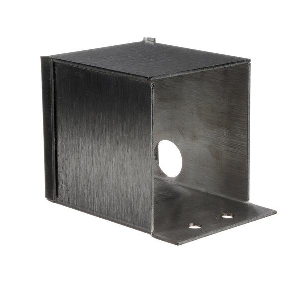 Southbend 1184997 Shield,Spark Module