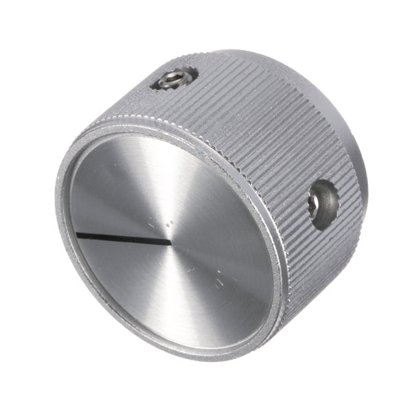 Southbend 1195510 Knob, Control Panel, Alum Main Image 1