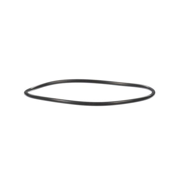 Salvajor 12151 O-Ring Main Image 1