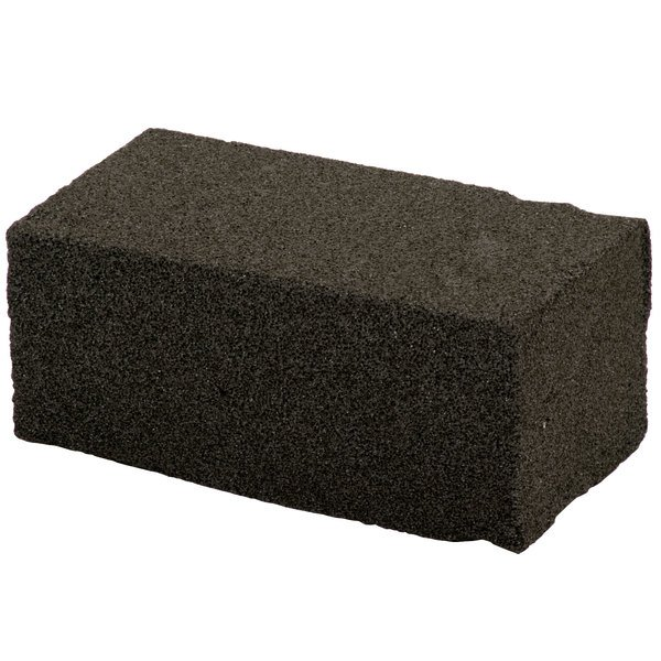 "Scrubble by ACS GB12-TSH 8"" x 4"" x 3 1/2"" Grill Brick"