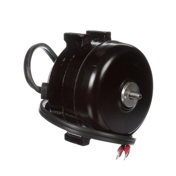Crathco 1336 Fan Motor