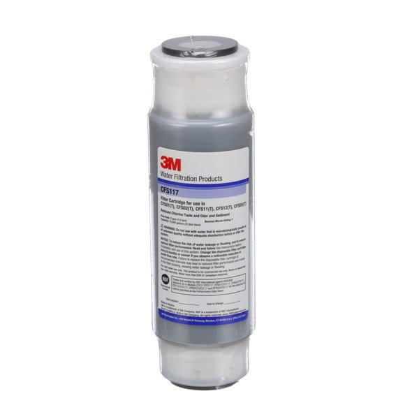 3M Water Filtration Products 5559304 Filter