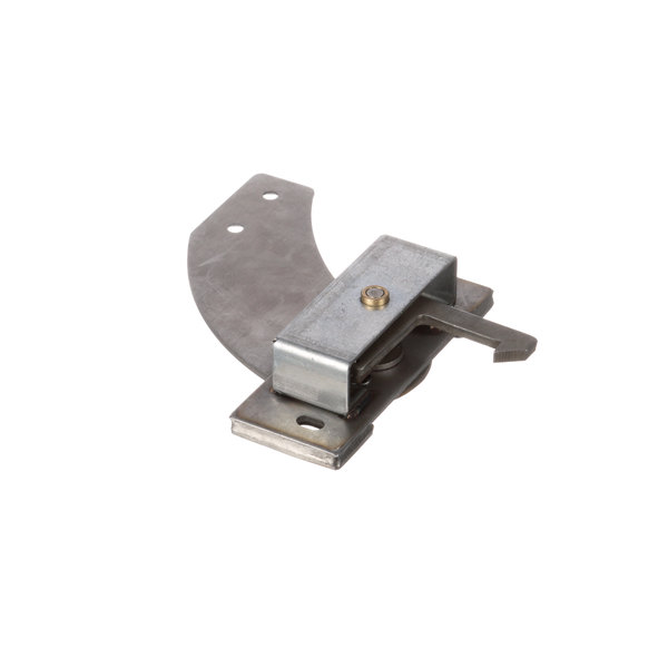 Blodgett 58939 Latch, Top