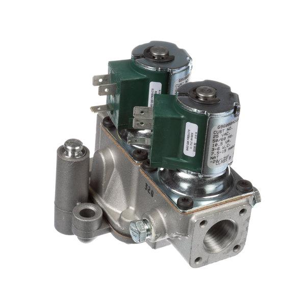 Middleby Marshall 59465 Gas Valve