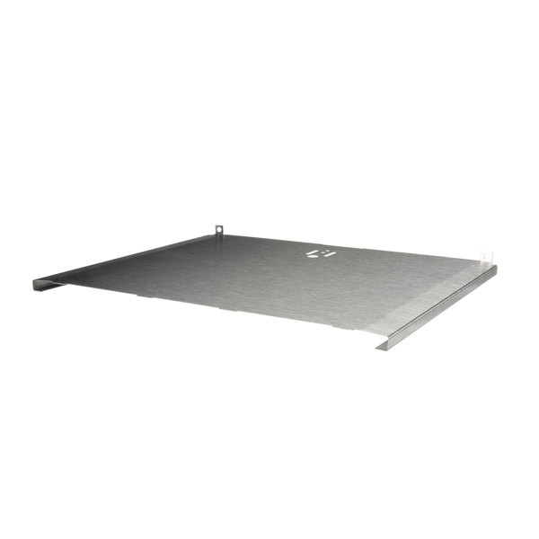 Manitowoc Ice 6068481 Panel, Front - Ss