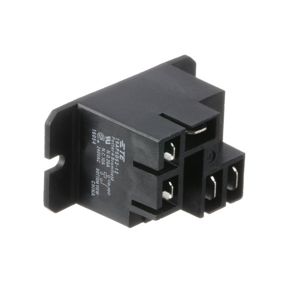 Grindmaster-Cecilware 61131 Relay Main Image 1