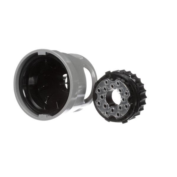 Cornelius 629097551 Kit Nozzle Diffuser Idc Pro