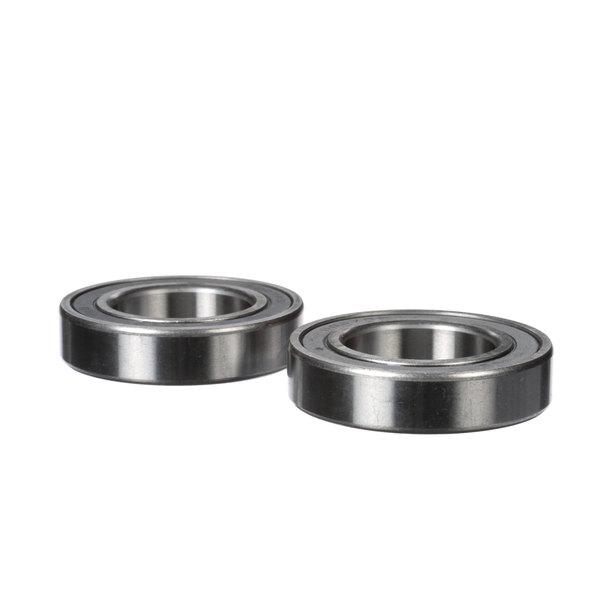 Zumex S3300110:00 6007 2rs Bearings (2ut Main Image 1
