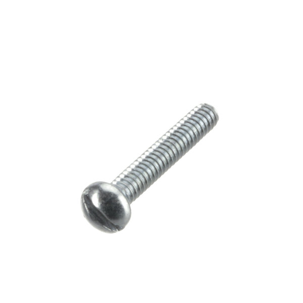 DoughPro SR44034 Screw
