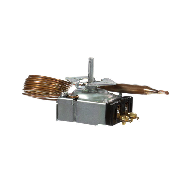 Food Warming Equipment T-STAT-OVN1 Thermostat